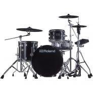 Roland VAD503 - Batteria Elettronica Completa V-Drum Design Acustico