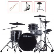 Roland VAD503 V-Drum