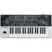 Roland SH-01 Gaia - Sintetizzatore 37 Tasti