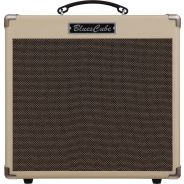 ROLAND BLUES CUBE HOT VINTAGE BLOND - Combo per Chitarra 30W B-Stock