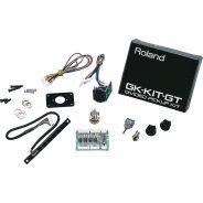 Roland GK KIT GT3 - Kit per GK-3 Divided Pickup