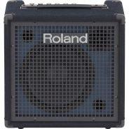 ROLAND KC80 Amplificatore per Tastiera 50W01