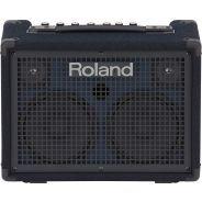 ROLAND KC220 Amplificatore Stereo per Tastiera 2 x 15W