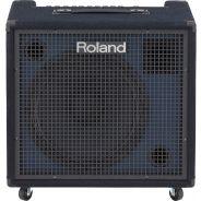 ROLAND KC600 Amplificatore per Tastiera 200W