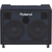 ROLAND KC990 Amplificatore Stereo per Tastiere 320W01