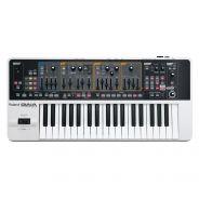 Roland SH01 Gaia - Sintetizzatore 37 Tasti B-Stock