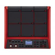 Roland SPD-SX Special Edition - Sampling Pad