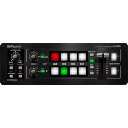 Roland V1HD - Switcher Video