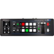 Roland V1SDI - Switcher Video 3G-SDI