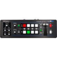 Roland V1SDI - Switcher Video 3G-SDI