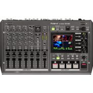 Roland VR 3EX - Mixer Audio/Video con USB