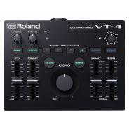 Roland VT 4 - Multieffetto per Voce