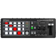 Roland XS-1HD Multi-Format Matrix Switcher03