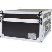 Roland RRC V1200 - Case per V-1200H e V-1200HDR