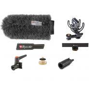 Rycote Classic-Softie Camera Kit 18 19/22