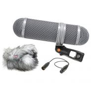 Rycote Super-shield Kit, Small