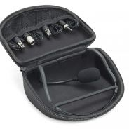 SAMSON QEx - microfono headset