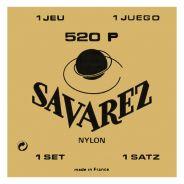 Savarez - 520P