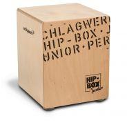 1 Schlagwerk CP 401 Cajon Hip-Box Junior