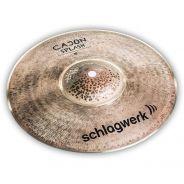 SCHLAGWERK Cs10