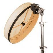 Schlagwerk RTH 20 - Staffa di Montaggio per Frame Drum 1