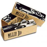 Schlagwerk SK35 - Mezzo Shaker