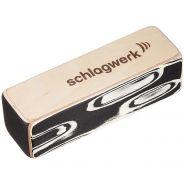 Schlagwerk SK35 - Mezzo Shaker03