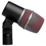 sE Electronics V Beat - Microfono per Tom/Rullante