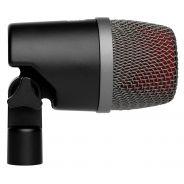 sE Electronics V Kick - Microfono per Grancassa