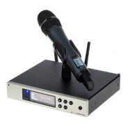 Sennheiser ew 100 G4-845-S A1-Band - Radiomicrofono UHF