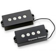 Seymour Duncan SPB-3 Quarter Pound - Pickup per Precision Bass