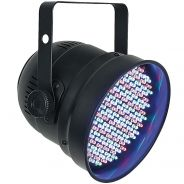 Showtec - LED Par 56 Short Eco - Nero