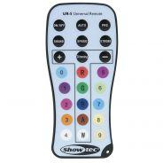 Showtec - UR-5 Universal IR Remote