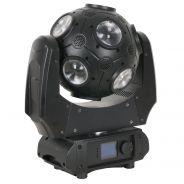 Showtec - Galaxy 360 - Light effects