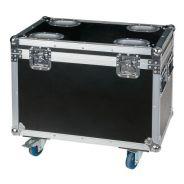 Showtec Eventspot 1800 Q4 Set - Set 6 EventSpot