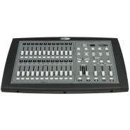Showtec showmaster 24 mkii front
