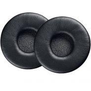 Shure HPAEC550 - Cuscinetti di Ricambio per Cuffia Professionale da Monitoraggio SRH550DJ