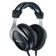 Shure SRH1540 - Cuffie Professionali Chiuse per Audiofili e Mastering