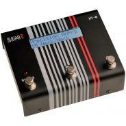 SIM1 XT-B - Profilatore per Basso