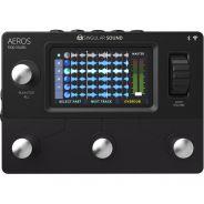 1 Singular Sound Aeros Loop Studio Effetto a Pedale per Chitarra e Basso