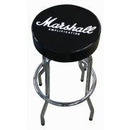 0-MARSHALL Guitar Stool 60