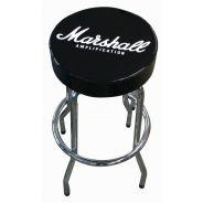 Marshall Guitar Stool 76 cm