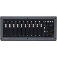 Softube Console 1 Fader - Superficie di Controllo per DAW