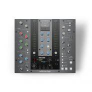 Controller per Plug-in Solid State Logic UC1