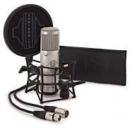 Sontronics STC3X Pack Silver package