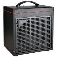 SOUNDSATION RED SPARK-30 - Combo Per Basso Elettrico 30W