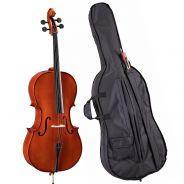 Soundsation VSCE-12 Violoncello 1/2 Virtuoso Student