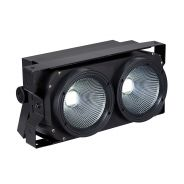 Soundsation LightBlaster 102 COB 1