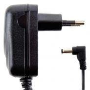 Source Audio SA153 Alimentatore Switching 9V per Effetti a Pedale Serie One
