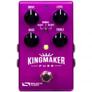 Source Audio SA245 Kingmaker Fuzz